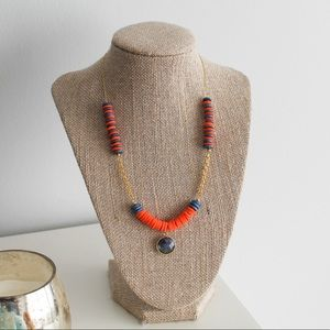 Jewelry - For the Auburn fans...